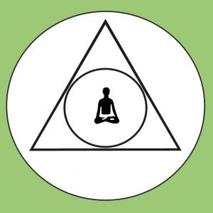 Yogazeichen-green2